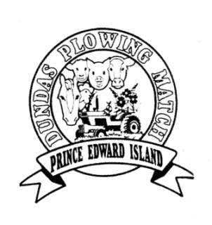 plowing_match_logo